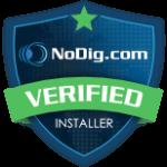 NoDig-Verified-Installer-badge-150x150a